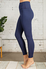 Load image into Gallery viewer, Buttery Soft Full Length Leggings