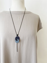 TÉLÉCHARGER.LOAD, COLLIER.NECKLACE 1290-SLV