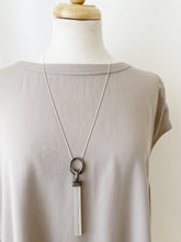 TÉLÉCHARGER.LOAD, COLLIER.NECKLACE 1354-HEM