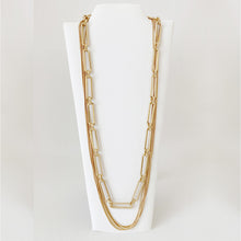 TÉLÉCHARGER.LOAD, COLLIER.NECKLACE 1414-GLD