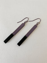 TÉLÉCHARGER.LOAD, BOUCLES D'OREILLES.EARRINGS 2367-HEM