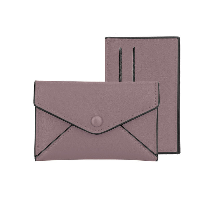 PORTEFEUILLE.WALLET 7050-BLH