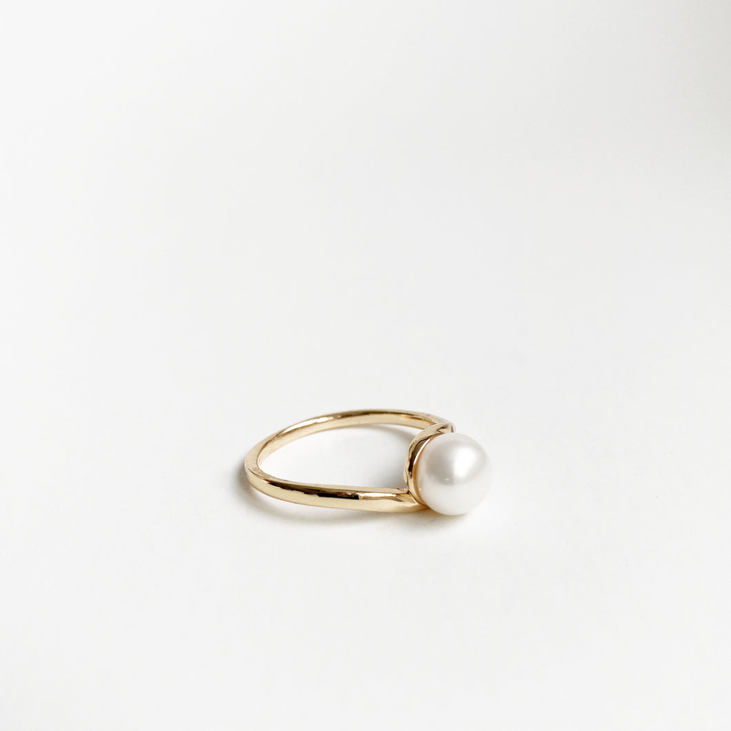 BAGUE.RING 4078-GLD