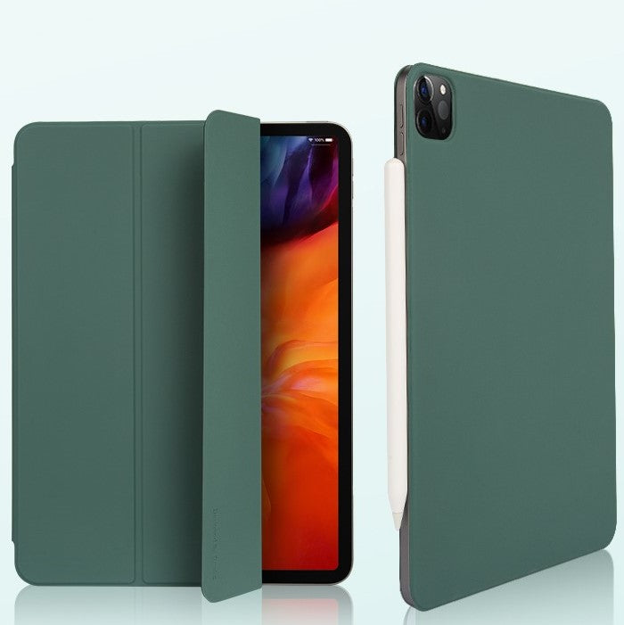 Protective Case for iPad Air 4 2020/ iPad Pro 2020