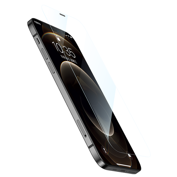 Accessory Glass 2 by Corning® | CKR+ Screen protectors for iPhone