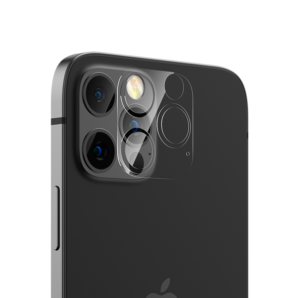 Ultra-thin Lens film for iPhone 12