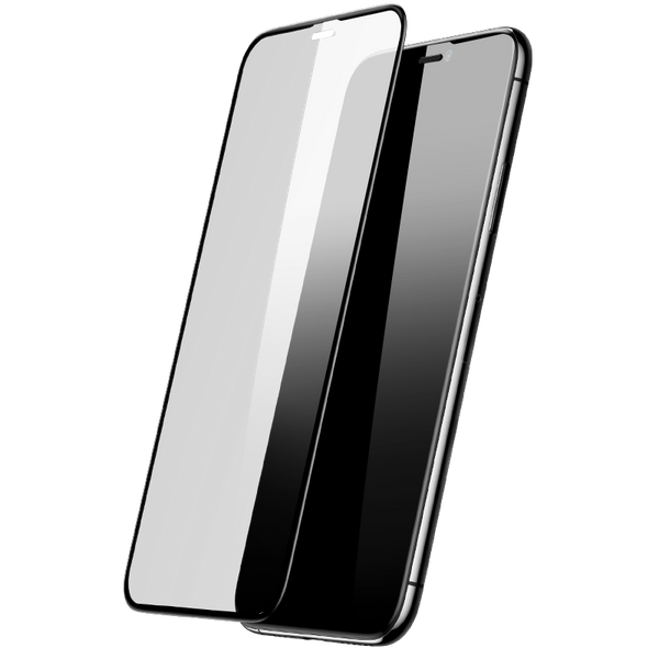 Screen Protector for iPhone X/XS/XS MAX
