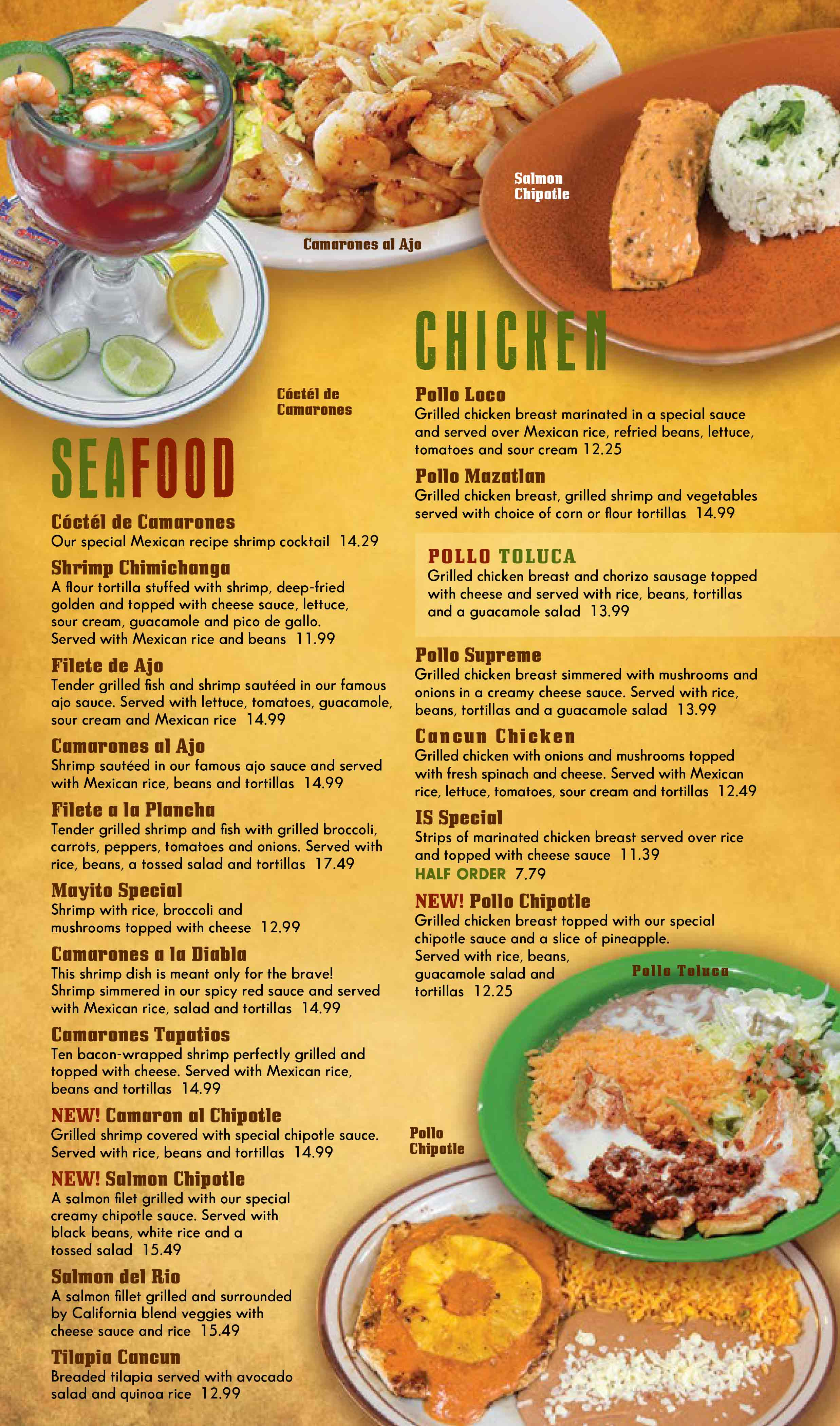 Cancun-Mexican-Grill-Dine-In-Menu-Page-7