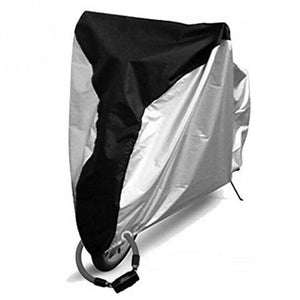 Nylon Waterproof Dustproof UV Protective Bicycle Cover 190T | Better Bits 'n' Bobs