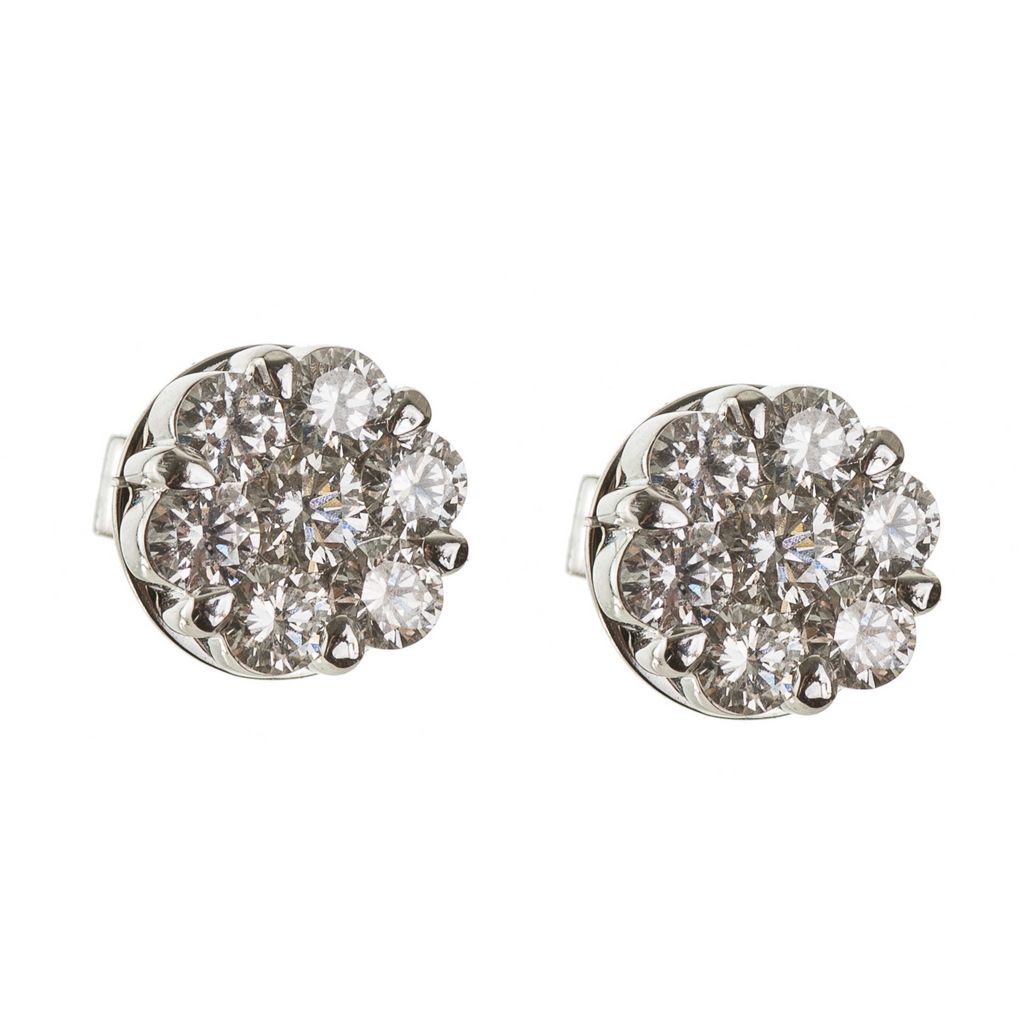 Signature Illusion Studs