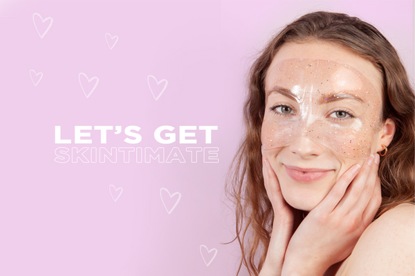 The Valentine's Day Skincare You Need In Your Life
