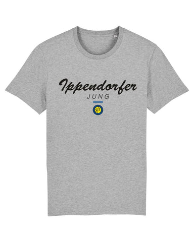 "SF Ippendorf Kinder T-Shirt ""Jung"""