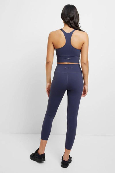All Fenix Madison Sports Bra - nineNORTH