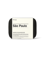 Load image into Gallery viewer, Sao Paulo