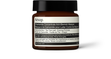 Load image into Gallery viewer, Chamomile Concentrate Anti-Blemish Masque 60mL