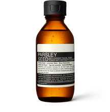 Load image into Gallery viewer, Parsley Seed Anti-Oxidant Facial Toner 100mL