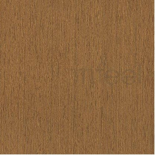 Wenge Wood Effect Heavy Duty Self Adhesive Sticky Back Plastic Vinyl (Width: 122cm)