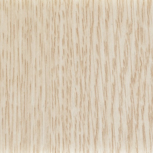 Oak Wood Effect Heavy Duty Self Adhesive Sticky Back Plastic Vinyl (Width: 122cm)