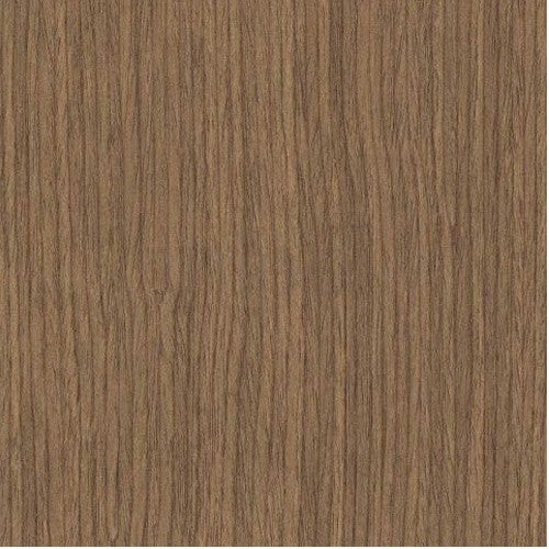 Walnut Wood Effect Heavy Duty Self Adhesive Sticky Back Plastic Vinyl (Width: 122cm)