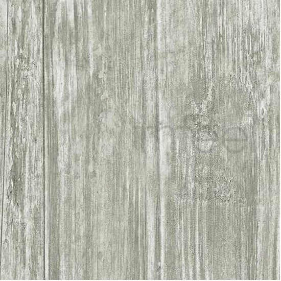 Antique Wood Effect Heavy Duty Self Adhesive Sticky Back Plastic Vinyl (Width: 122cm)