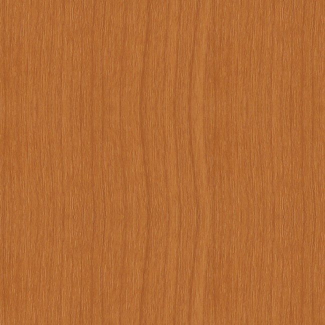Maple Wood Effect Heavy Duty Self Adhesive Sticky Back Plastic Vinyl (Width: 122cm)