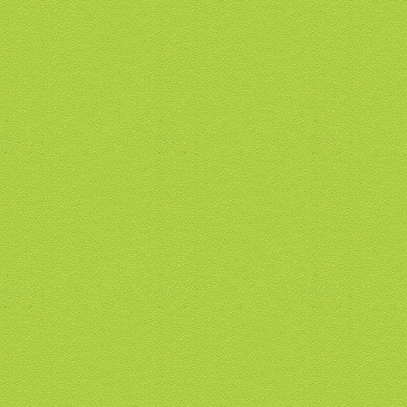 Light Green Solid Effect Heavy Duty Self Adhesive Sticky Back Plastic Vinyl (Width: 122cm)