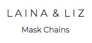 Laina & Liz - Mask Chains