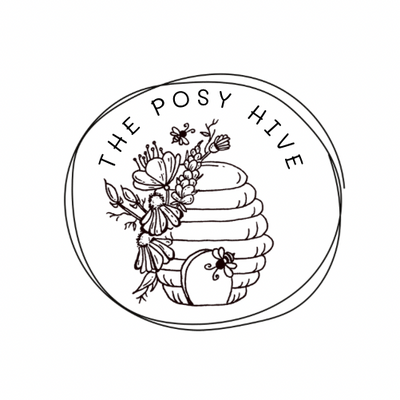 The Posy Hive