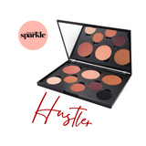Power Palette: Hustler