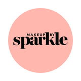 MakeUp By Sparkle
