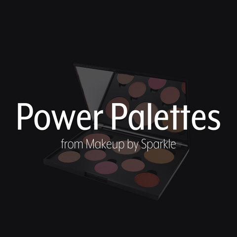new all in one face palettes coronavirus makeup solution