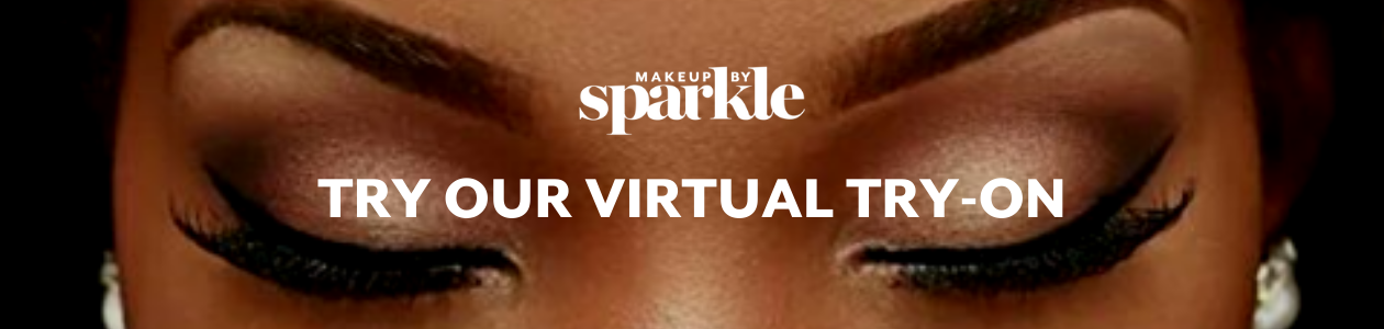 Try our virtual try-on, MakeUp By Sparkle