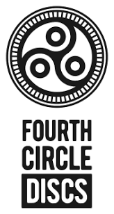 Fourth Circle - Disc Golf Warehouse