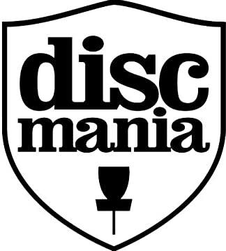 Discmania - Disc Golf Warehouse