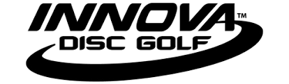 Innova - Disc Golf Warehouse