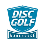 Disc Golf Warehouse