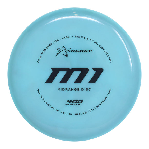 Prodigy M1 Midrange Disc - Disc Golf Warehouse