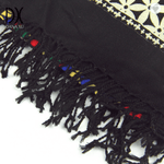 Luxury Australian 100% Pure Pashmina Wool Scarf /Shawl