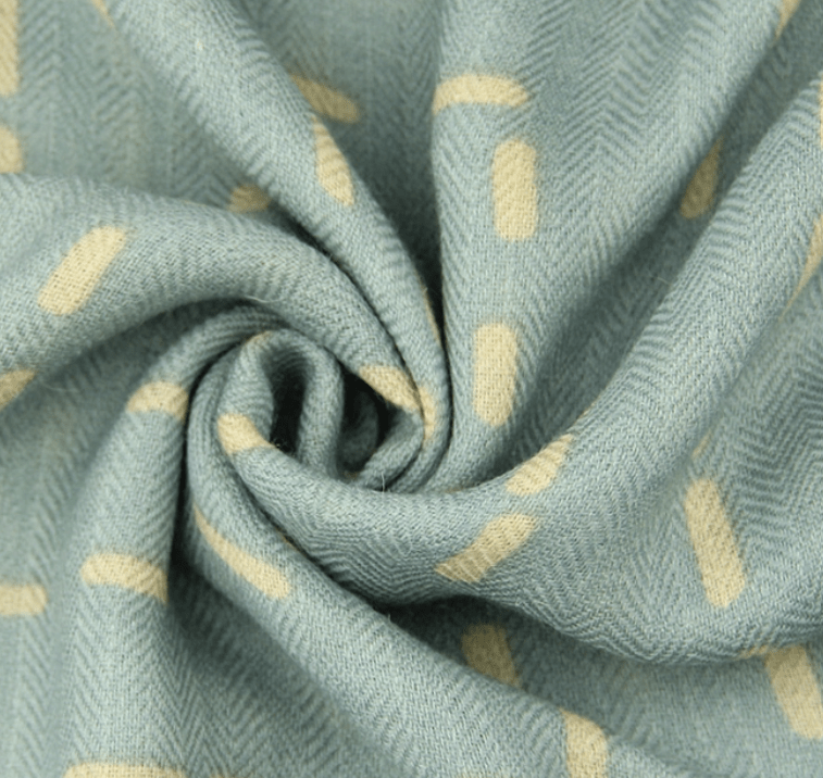 100% Pure Fine Wool Luxury Scarf/Shawls