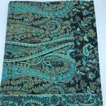 New Arrival Turkish Jacquard Fashion Pashmina Scarf, hijab.wrap