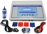 Biotronix IFT 70 Program Clinical model with LCD (Interferential Therapy) with 2 Years Warranty