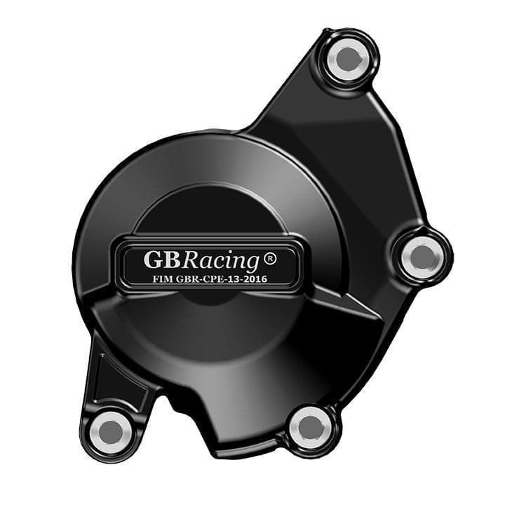 GBRacing Engine Cover - Pulse Cover Suzuki GSXR 1000 2009>2016 (p1)