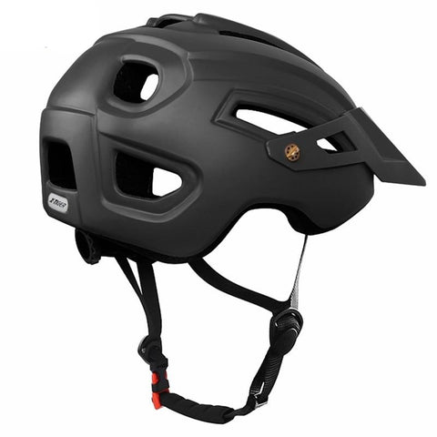 Trail XC Cycling Helmet