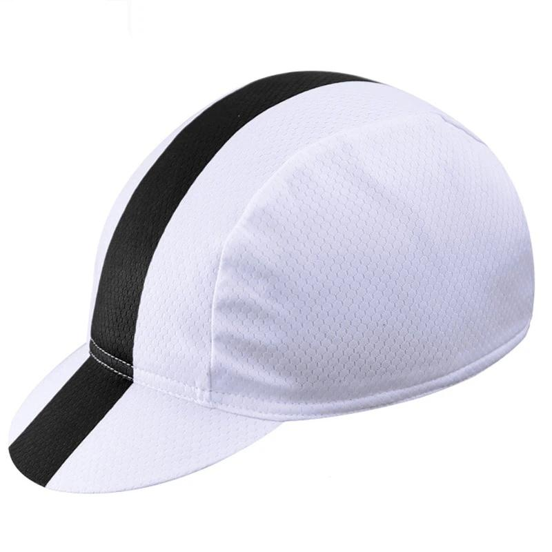 Lane Cycling Cap