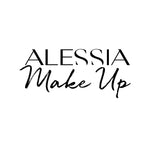 ALESSIA MAKE UP