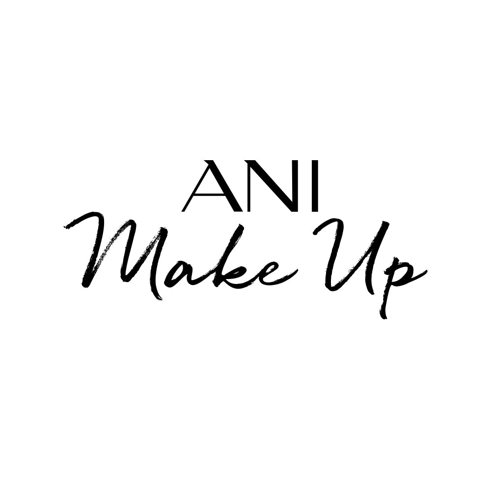 ANI MAKE UP