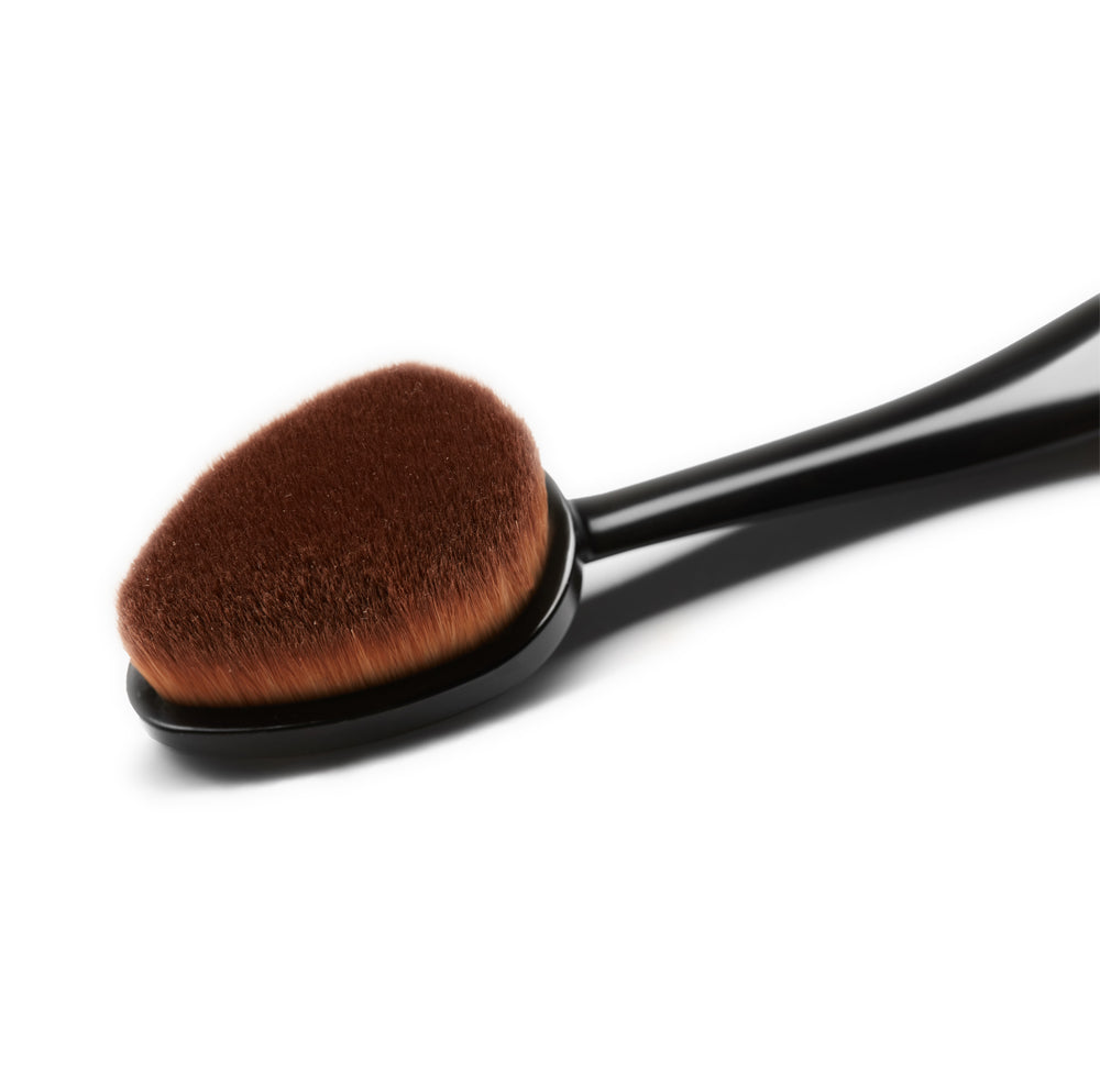 DROP BRUSH | Foundation Brush