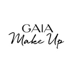 GAIA MAKE UP