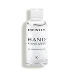 HAND SANITIZER | Hand Sanitizing Gel