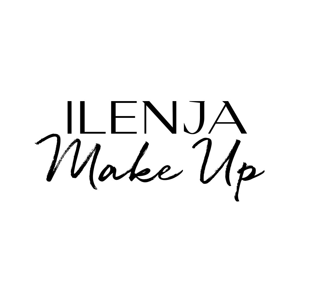 ILENJA MAKE UP